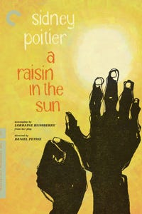 A Raisin in the Sun as Walter Lee Younger