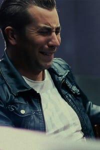 Ian Virgo as Packer Ellison