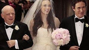 6 Things to Expect From the Gossip Girl Wedding