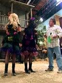 The Suite Life of Zack & Cody, Season 2 Episode 36 image