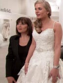 Say Yes to the Dress, Season 10 Episode 17 image