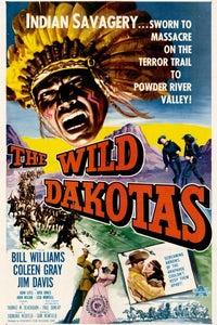 The Wild Dakotas as Mike