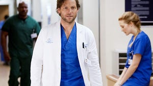 Is David E. Kelley's Monday Mornings a Carbon Copy of Grey's Anatomy?