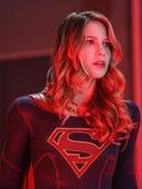 Supergirl, Season 2 Episode 11 image