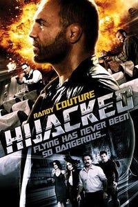 Hijacked as Ballard