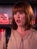 The Secret Life of the American Teenager, Season 5 Episode 4 image