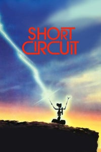 Short Circuit as Ben
