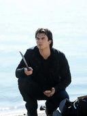 The Vampire Diaries, Season 4 Episode 13 image
