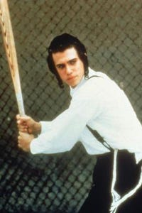 Robby Benson as Jud Templeton