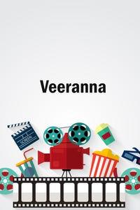 Veeranna