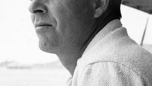 Murder, She Wrote's William Windom Dies at 88