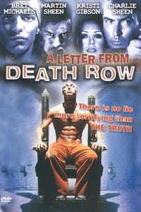 Letter from Death Row