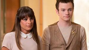 Glee and Sandra Bullock Top People's Choice Awards Nominees