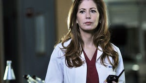 Check Out an Exclusive Clip from the Body of Proof Series Finale