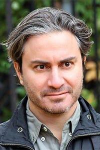 Jeremy Workman