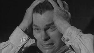 Alfred Hitchcock Presents, Season 4 Episode 27 image