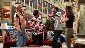 The Carmichael Show, Season 1 Episode 2 image