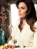The Sopranos, Season 6 Episode 10 image