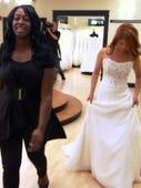Say Yes to the Dress: Atlanta, Season 4 Episode 8 image