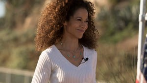The Fosters Springs Forward in Its Landmark 100th Episode