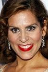 Lori Alan as Ms. Papen