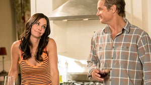 The A-Z Guide to Cougar Town