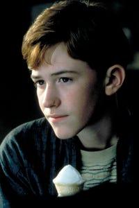 Joseph Mazzello as Tim