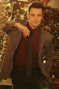 Michael Arden as Neal