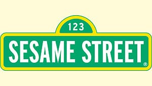 Sesame Street YouTube Page Restored After Being Hacked with Porn