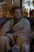 Scrubs, Season 5 Episode 21 image