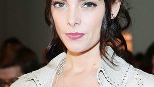 Twilight Star Ashley Greene's Condo Burns Down