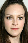 Carla Gallo as Daisy