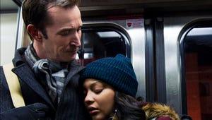 How The Red Line Became CBS' Boldest Drama