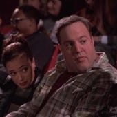 The King of Queens, Season 2 Episode 18 image