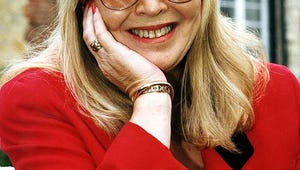 Cynthia Lennon, John Lennon's First Wife, Dies of Cancer