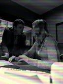 Haven, Season 5 Episode 23 image