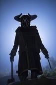 Westworld, Season 1 Episode 3 image
