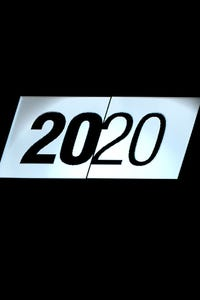 My Extreme Affliction: A Special Edition of 20/20