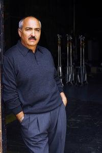 Miguel Sandoval as Hank