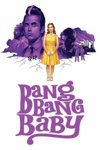 Bang Bang Baby as Stepphy Holliday