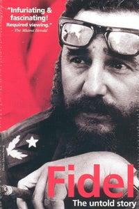Fidel as Himself
