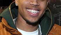 Chris Brown to Host Haiti Benefit in Virginia