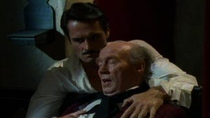 The New Zorro, Season 2 Episode 2 image