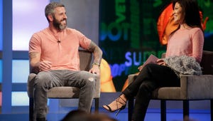 Big Brother 19's Matt Explains Why He's Convinced Raven Is One of the Best Players