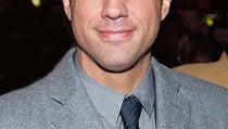 Bobby Cannavale Joins Boardwalk Empire as Series Regular