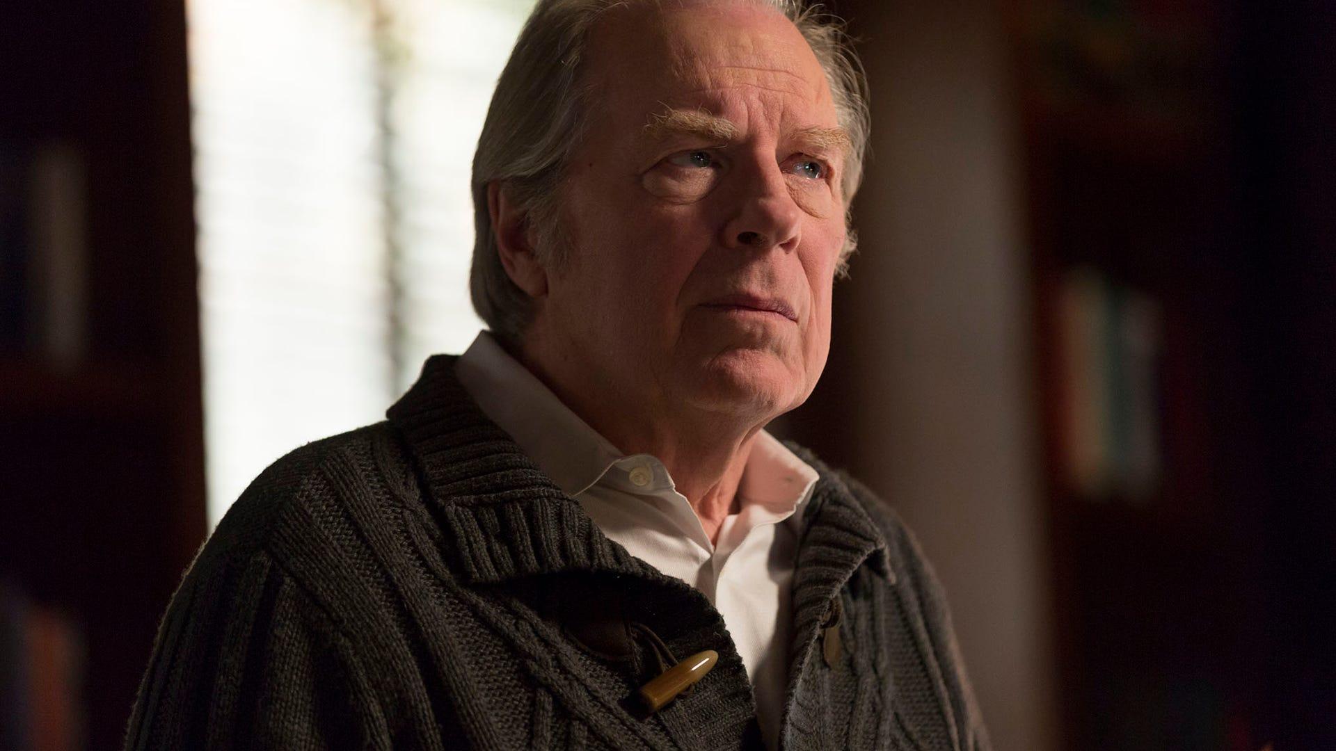 Michael McKean, Better Call Saul