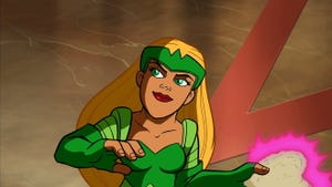 The Super Hero Squad Show, Season 2 Episode 10 image