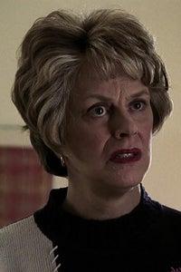 Susan Kellermann as Bambi