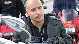 Francis Capra Signs On for Veronica Mars Movie