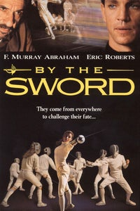 By the Sword as Fencer